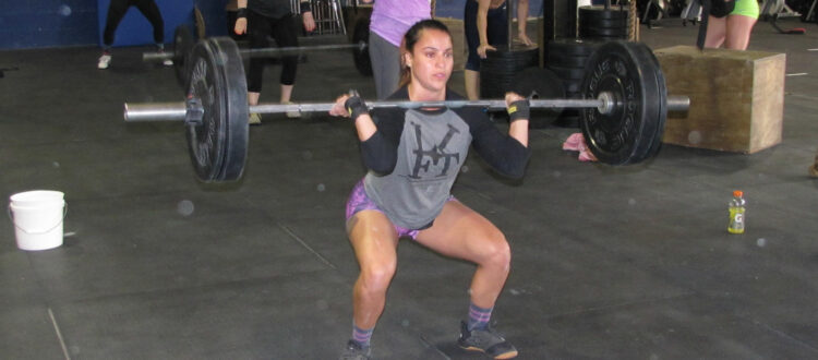 CrossFit Gym in West Chester PA, CrossFit Gym near Downingtown PA, CrossFit Gym near Glen Mills PA, CrossFit Gym near Malvern PA