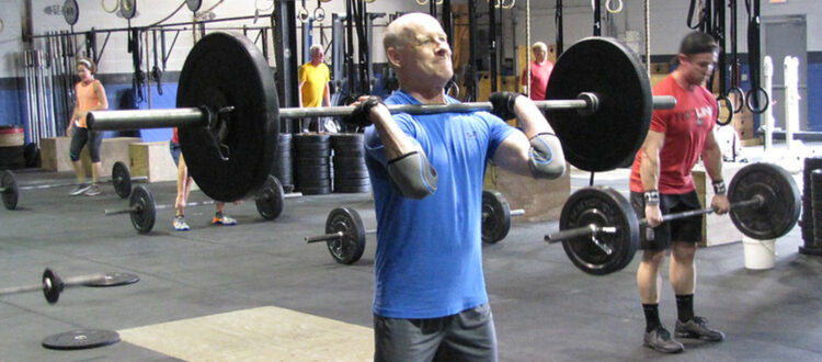 Fitness Training for Individuals 50+ in West Chester PA, Fitness Training for Individuals 50+ near Downingtown PA, Fitness Training for Individuals 50+ near Glen Mills PA, Fitness Training for Individuals 50+ near Malvern PA