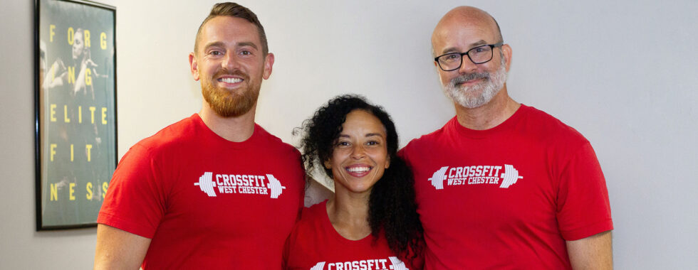 Why CrossFit West Chester is ranked one of the best gym in West Chester PA, Why CrossFit West Chester is ranked one of the best gym near Downingtown PA, Why CrossFit West Chester is ranked one of the best gym near Glen Mills PA, Why CrossFit West Chester is ranked one of the best gym near Malvern PA