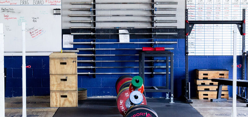 Barbell Training in West Chester PA, Barbell Training near Downingtown PA, Barbell Training near Glen Mills PA, Barbell Training near Malvern PA